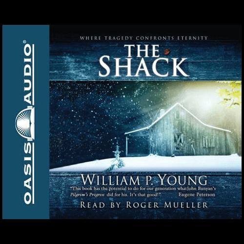 the shack subtitles