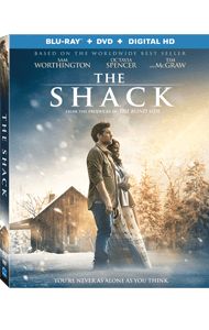 CoverShackbluray