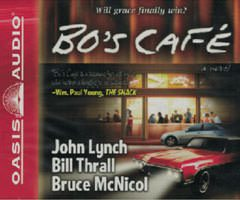 BosCafeAudioBook