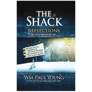 theshackreflections