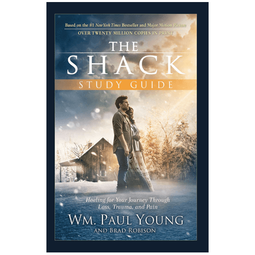 essays on the book the shack The shack has 468,305 ratings and 31,218 reviews jay said: i know, i know everyone loves this book no fewer than forty-three people asked me have you.