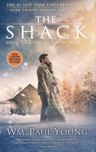 the-shack-movie-edition-store-image