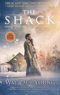 theshack_movieeditionfront