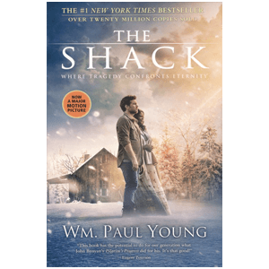 theshackmovieedition