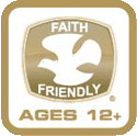 Dove-12+-FaithFriendly