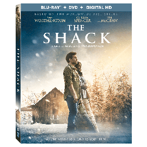 shackbluray